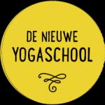 Ashtanga Vinyasa Yoga Defensie